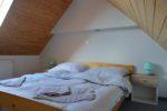 postel Špičák